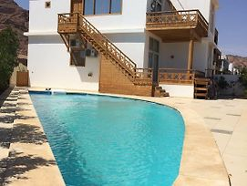 Dahab Heights Villa photos Exterior