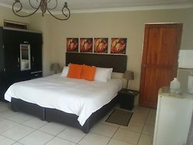 Angels Haven Guesthouse photos Room