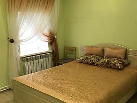 City House Zhili Byli photos Room