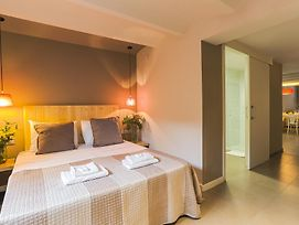 Short Stay Group Sagrada Familia Serviced Apartments photos Exterior
