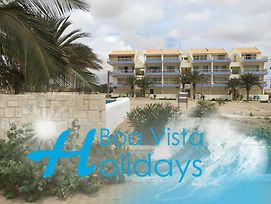 Boa Vista Holidays photos Exterior