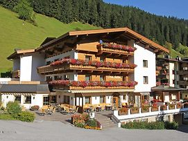 Hotel Pension Sonnleiten photos Exterior
