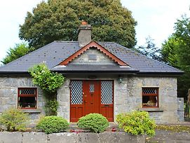 Coole Gate Lodge photos Exterior