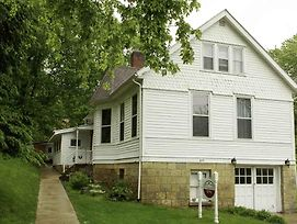 Mineral Spring Guest House photos Exterior