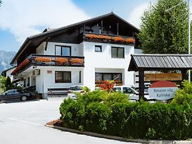 Guesthouse Kolinska (Adults Only) photos Exterior