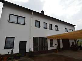 Beautiful Apartment In Trittenheim Near The Lake photos Exterior