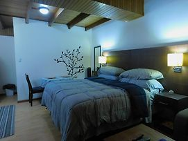 Modern Studio Loft Apt King Bed 10 Min Frm Airport photos Exterior
