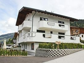 Holiday Home Luxner photos Exterior