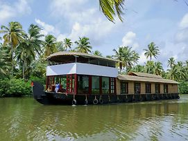 Shivaganga Houseboat photos Exterior