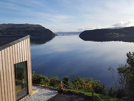 Air An Oir - Skye Self Catering photos Exterior