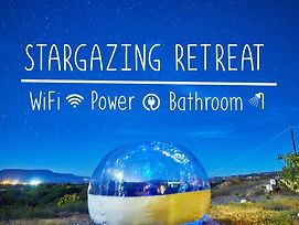 Stargazing Retreats photos Exterior