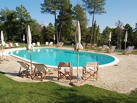 Vintage Holiday Home With Swimming Pool In Tuscany photos Room
