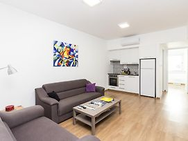 Best Location 2 Bedroom At Ermou Square photos Exterior