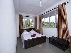 Dsk Apartment Galle photos Exterior