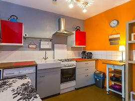 Quirky 2 Double Bedroom Apartment On Brick Lane photos Exterior