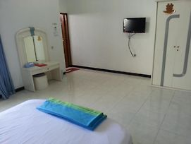 Homestay Kalijudan photos Room