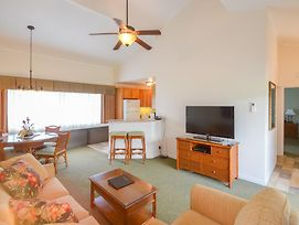 Makai Club Vacation Resort By Resort Stay photos Room