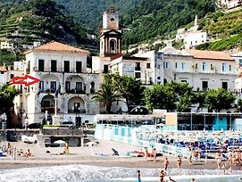 Calata Ponte Ravello Accommodation photos Exterior