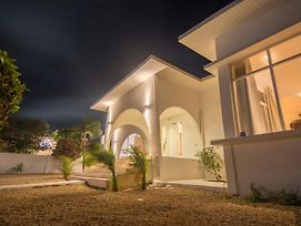 The Googy Villas Aruba - Villa Googy 3B photos Exterior