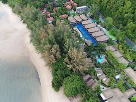Tup Kaek Sunset Beach Resort photos Exterior