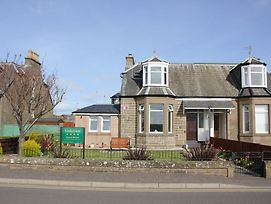 Linksview Guest House Carnoustie photos Exterior