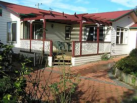 Belle Cottage photos Exterior