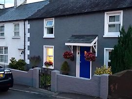 Water Cottage Rostrevor photos Exterior