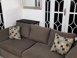 Beach Front Apartment Naguabo photos Exterior