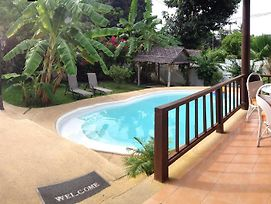 Koko House Samui Pool Villa photos Exterior
