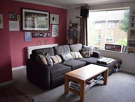 Lovely 2 Bedroom Flat In The Heart Of Clapham photos Exterior