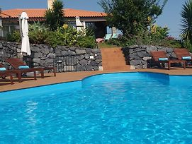 Banda Do Sol Self Catering Cottages photos Exterior