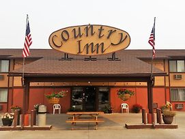 Country Inn photos Exterior