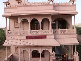 Harsidhi Haveli photos Exterior