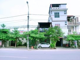 Thanh Thuy Guesthouse photos Exterior