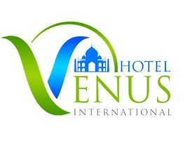 Hotel Venus International photos Exterior