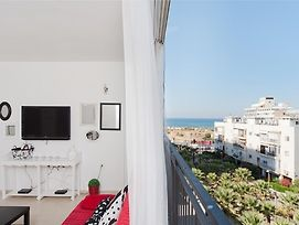 Beautiful 3Bd W/ Private Parking By Sea N' Rent photos Exterior