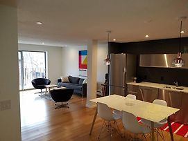 Cdc Cieaning, Modern, Spacious, 2 Bedroom With Balcony photos Exterior