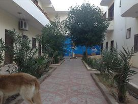 My Dahab House photos Exterior