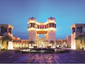 Al Areen Palace & Spa photos Exterior
