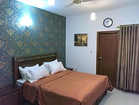 Javed Apartment photos Exterior