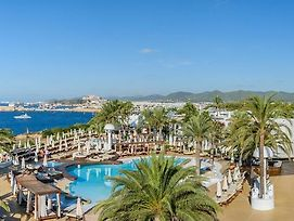 Destino Pacha Ibiza Resort (Adults Only) photos Exterior