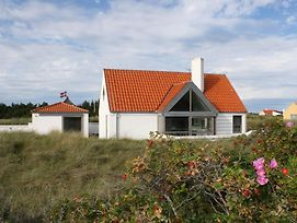Holiday Home Redningsvej Gl. Skagen 020427 photos Exterior
