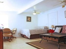 Perfect Location For Your Sarasota Vacation photos Exterior