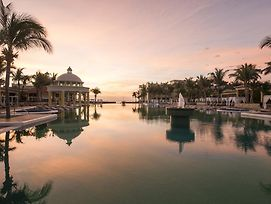 Iberostar Grand Paraiso (Adults Only) photos Exterior