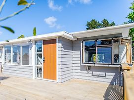 Murrays Bay Holidayhouse photos Exterior
