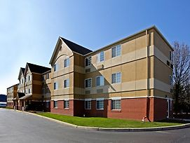 Extended Stay America - Philadelphia - Malvern - Swedesford Rd. photos Exterior