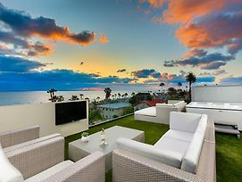 #253 - Coastal Captivation Three-Bedroom Holiday Home photos Exterior