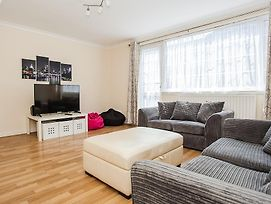3Bed House 3 Minutes From Hoxton Station photos Exterior