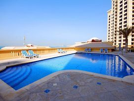 Oyo 453 Home Rimal 2, 1Bhk Jbr photos Exterior