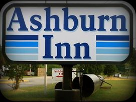 Ashburn Inn Of Goldrock photos Exterior